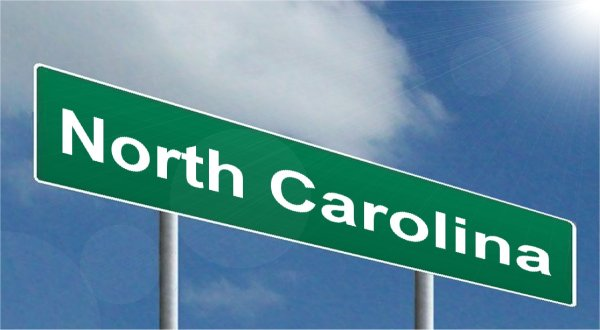 NC Auto Transport Companies | Smart Auto Move - Car Shipping