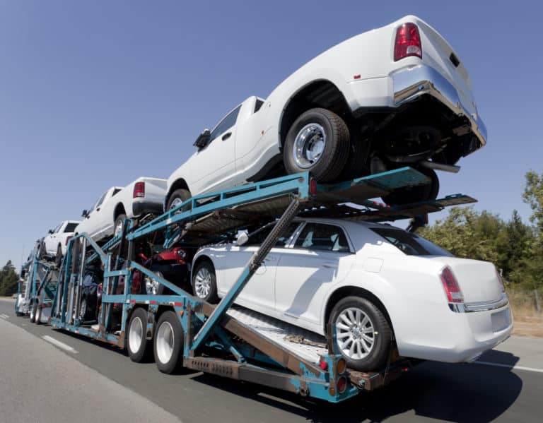 How Much Does It Cost To Ship A Car >> Door To Door Car Shipping Smart Auto Move Car Shipping